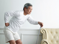 AARP recommends 5 tips to ensure a successful hip replacement