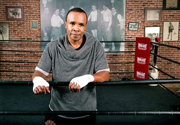 https://i1.wp.com/cdn.aarp.net/content/dam/aarp/health/healthy-living/2014-07/620-sugar-ray-leonard-fitness-boxer-health-esp.imgcache.rev1407753201109.web.jpg