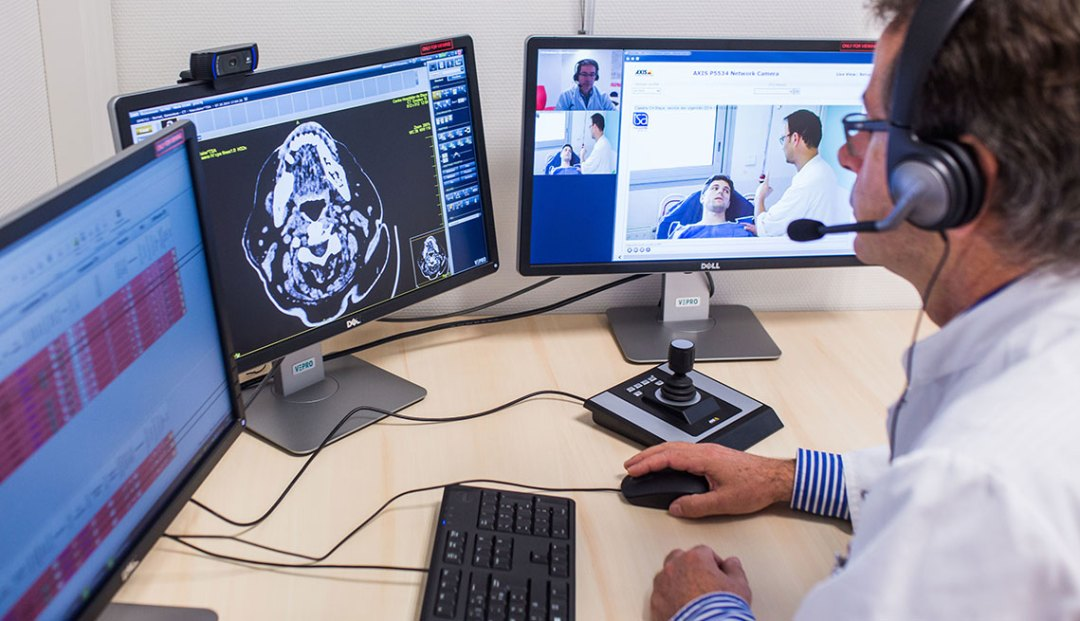 Medicare Expands Telehealth Benefits