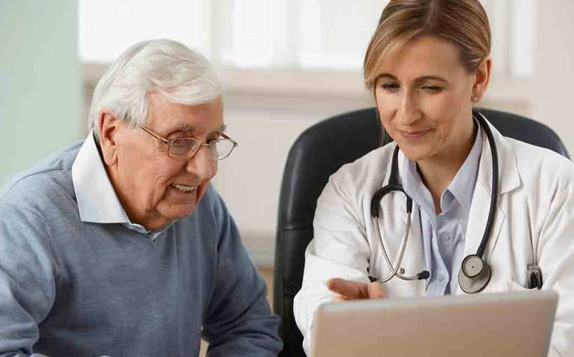 How To Get Family Power Of Attorney For Caregivers