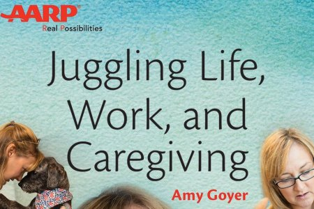 caregiver jobs no experience required caregiver caregivers support ...