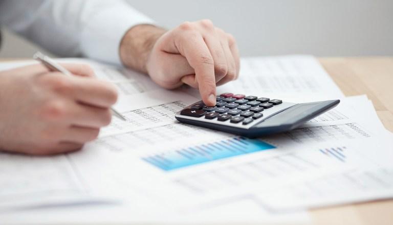Finance 101 Savings And Money Manageme