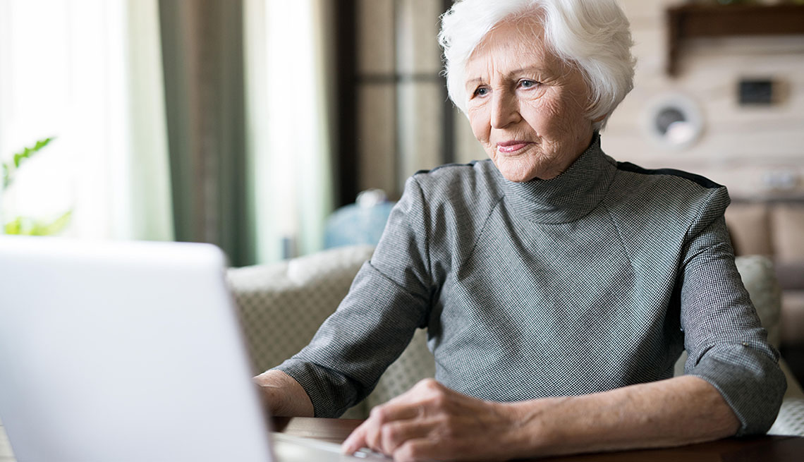 Most Popular Seniors Online Dating Services In Orlando