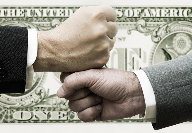 Capital Bank Personal Loans