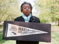 civil rights voices movement martin luther king junior jr mlk edith lee payne