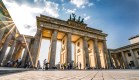 https://i1.wp.com/cdn.aarp.net/content/dam/aarp/travel/international/2021/08/1140-brandenburg-gate-berlin-germany.imgcache.revf29c320d341d41c9c214422e638a495a.jpg?resize=139%2C80&ssl=1