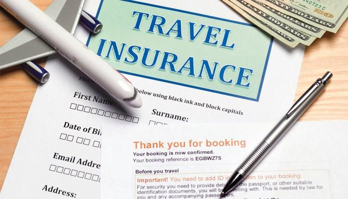 Most Travel Insurance Plans Won't Help With Coronavirus