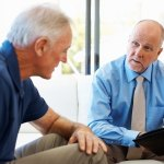 Great Jobs For Workers Over 50 Job Hunting Aarp