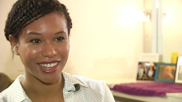 Image result for Backstage secrets at 'The Color Purple:' An interview with one the stars