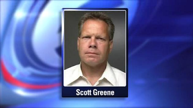 Ex-Suffolk Co. officer guilty of larceny, but acquitted of hate crimes against Hispanic drivers