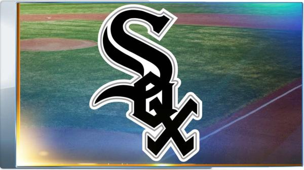 White Sox game against Cleveland Indians postponed due to ...