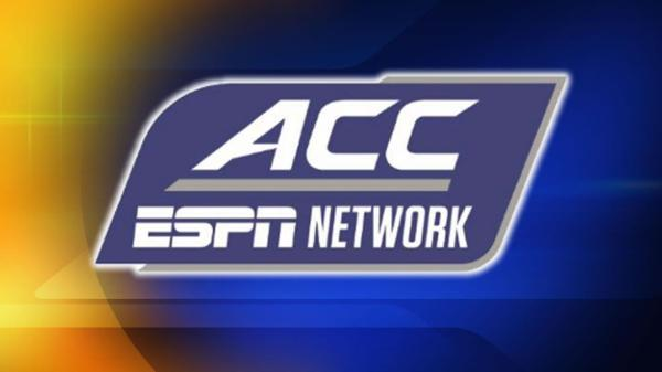 ESPN and ACC team up for new network | abc11.com