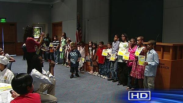 Courtesy of ABC Houston -- Click to read the story