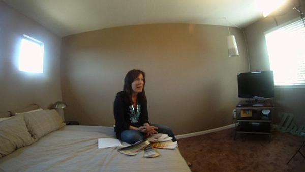 Boring Guest Room Makeover Home With Lisa Quinn The