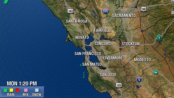Live Weather Information | Diablo Reporter on weather edmonton alberta map, weather houston map, weather colorado map, weather pittsburgh map, weather fresno ca, weather dallas map, weather southeastern usa map, weather springfield il map, weather santa ana ca, southern oregon northern california map, weather los angeles, weather tucson map, weather virginia map, weather long island map, weather california, weather new york city map, weather new mexico map, weather arkansas map, weather orlando map, weather united states map,