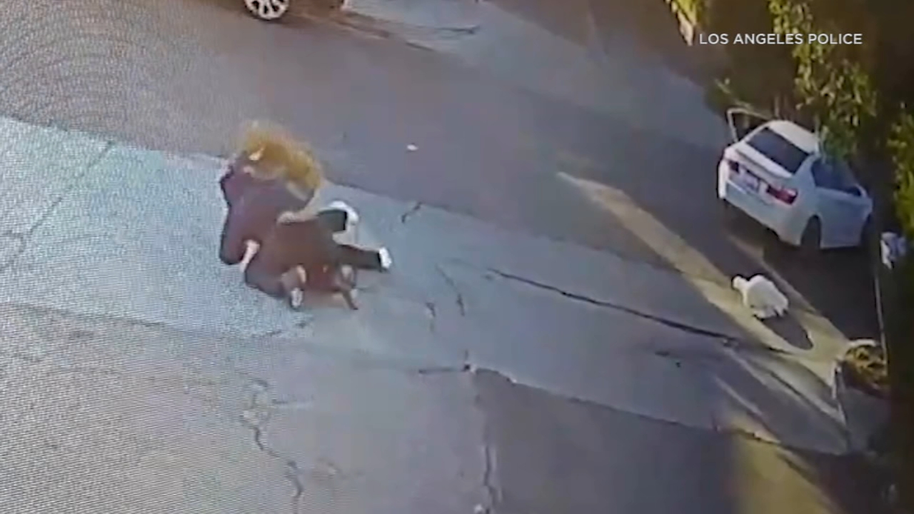 Violent armed Rolex robbers targeting people in Melrose area.,2/17/21