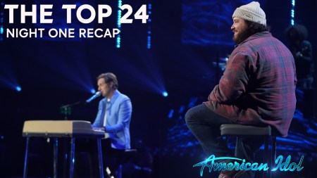 American Idol 2021: Who Wore The Eye Patch, Celebrity Duets And More! -  ABC11 Raleigh-Durham
