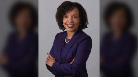 Kimberly Godwin named president of ABC News, becoming 1st Black executive to run major US broadcast newsroom
