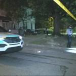 Philadelphia shootings leave woman dead, 12 hurt on Monday night 💥😭😭💥
