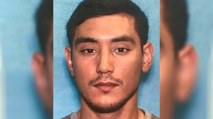 Man gets life in prison for 2017 killing of 2 cyclists in Waller County