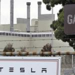 Feds Close Investigation Of Tesla Electric Car Battery Fires Abc7 San Francisco