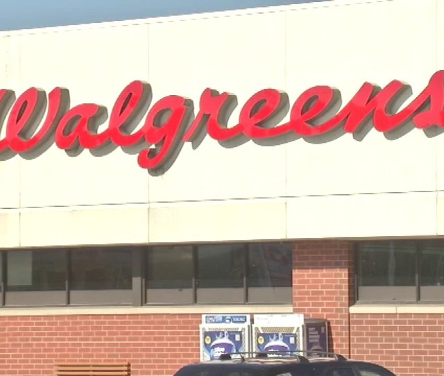 20 Victims Recorded On Hidden Camera Found In Walgreens Restroom In Des Plaines Abc7chicago Com
