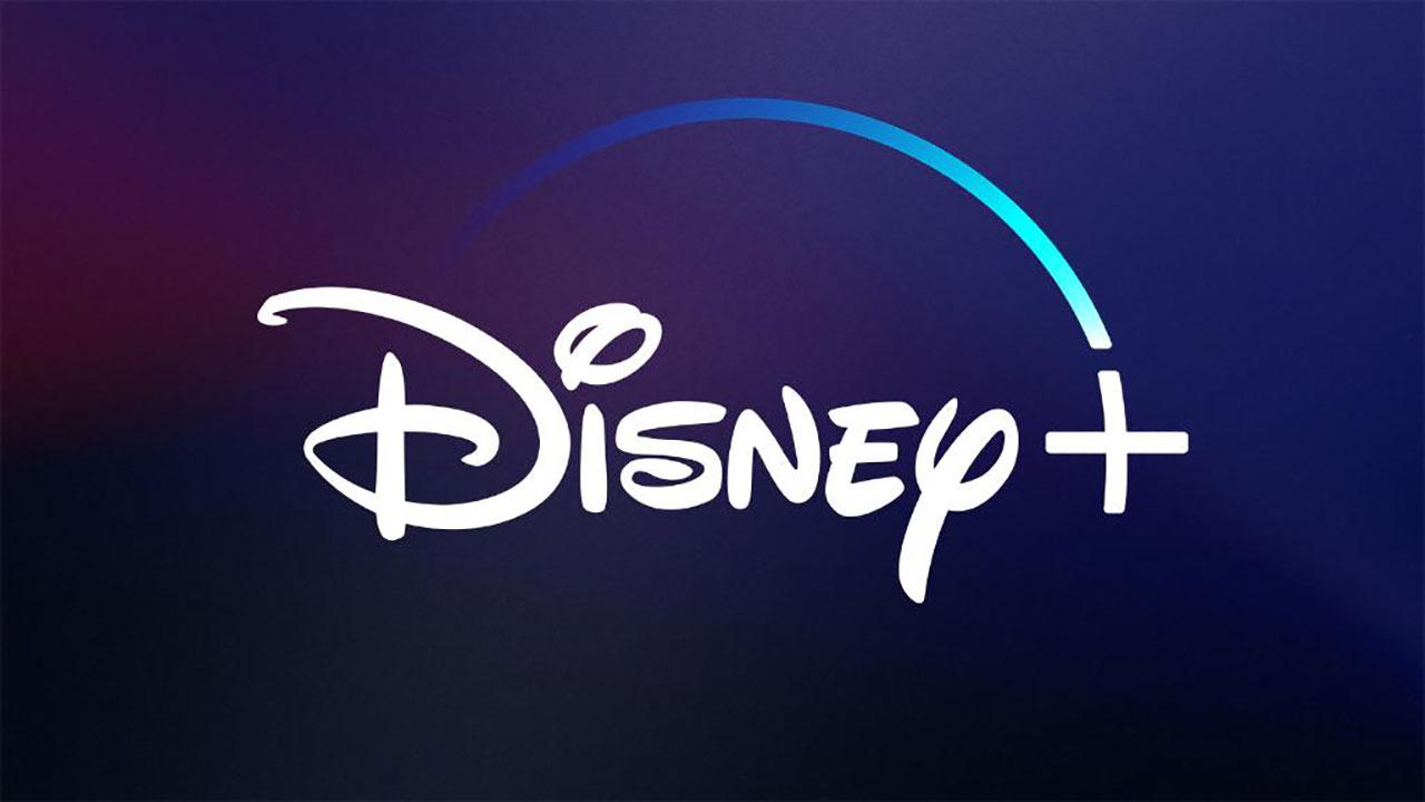 Disney+ atinge 94.9 milhões de assinantes