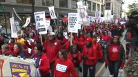 https://abc7chicago.com/education/chicago-teachers-strike-continues-for-2nd-day-but-no-deal-reached/5627963/