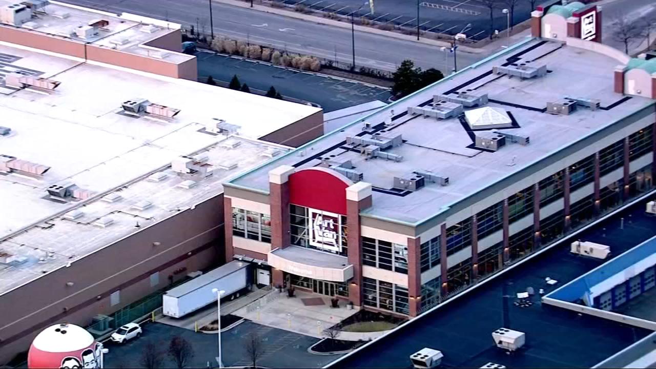 art van to close all stores liquidation sales begin friday