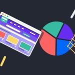 Che cos'è l'E-Commerce?