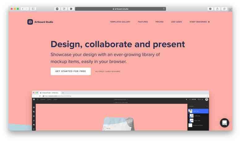 Come realizzare prototipi di prodotti per le aziende di pianificazione