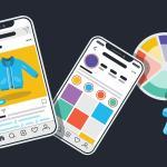 Le 5 migliori strategie per aumentare il coinvolgimento su Instagram per il tuo Brand