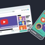 Introduzione all'Influencer Marketing nel 2020: tutto ciò che devi sapere
