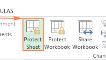 password to unprotect excel sheet itr