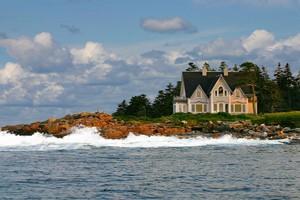 Bar Harbor Maine Luxury Hotels Lodging Resorts Alltrips