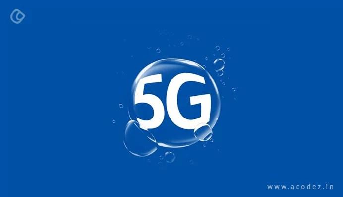 mengapa-5G-Berbeda