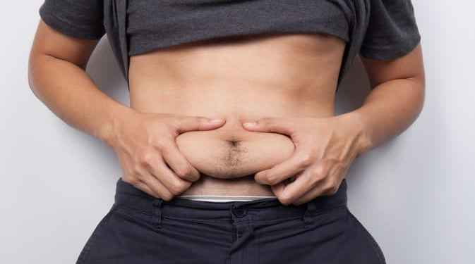 10 best workouts to melt belly fat