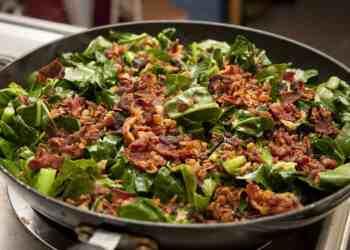 Top 5 Benefits of Ketogenic Diet