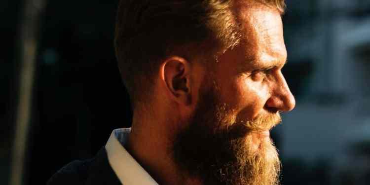Top 8 Essentials of Beard Grooming