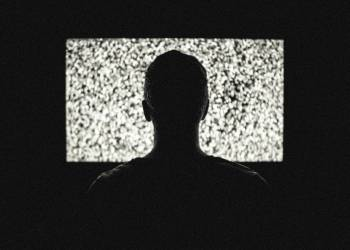 How Much TV is Too Much?