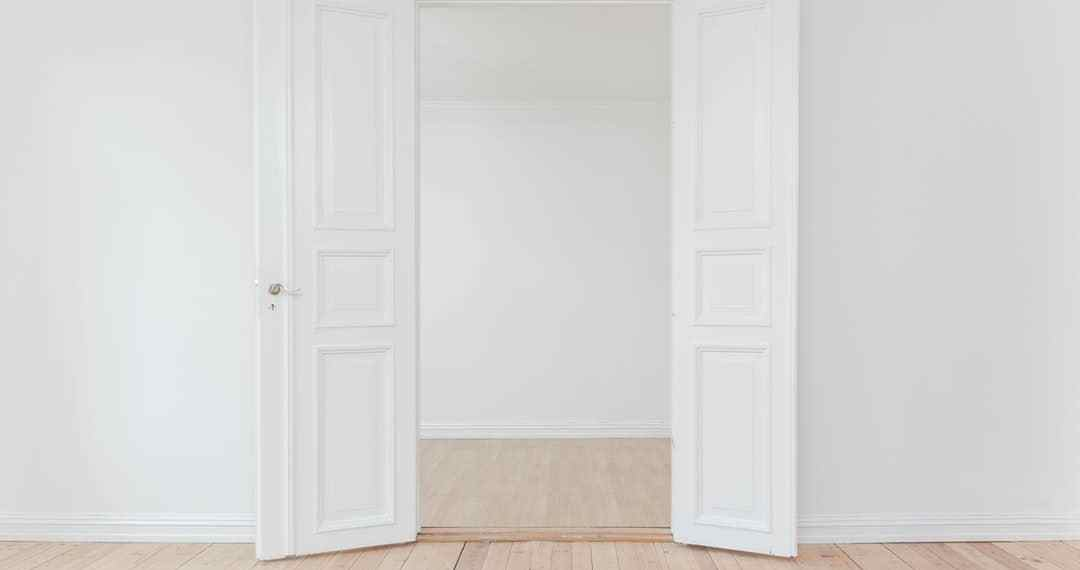 Minimalism: Why Less Is More
