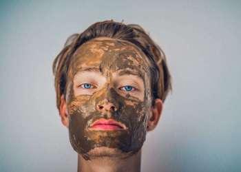 Skin Care Tips For Modern Day Men