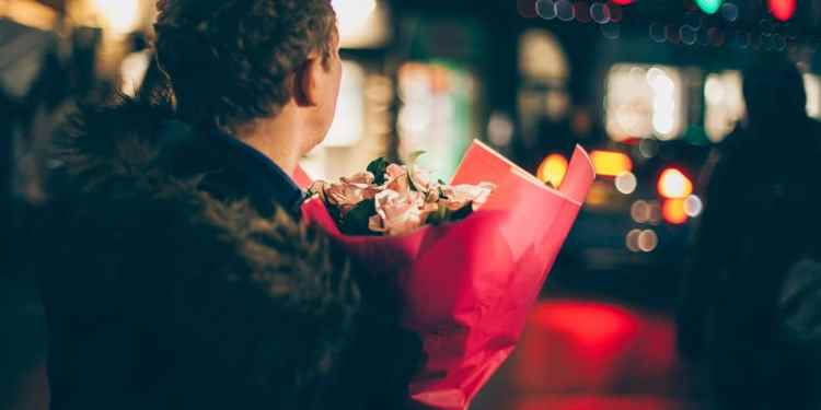 Dating at 40: Do's and Don'ts
