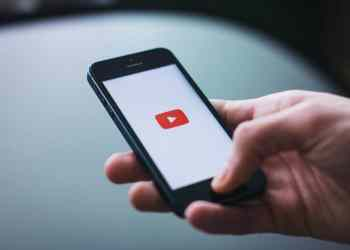 According to Youtube Style Advice, You're Doing Everything Wrong