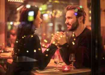 3 Things (Not) to Do Before That Online Date