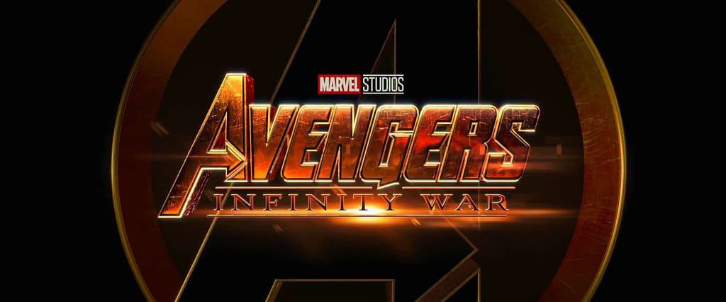 """""""Avengers: Infinity War"""" Just Reshaped the Superhero Landscape and Here's How"""
