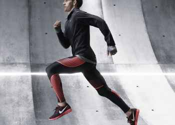 5 Reasons Fit Men Prefer Meggings over Sweatpants