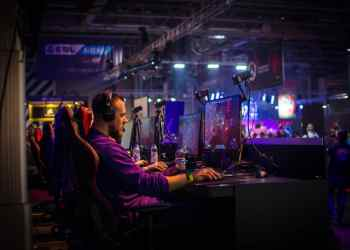 The 10 Online Gaming Sites You Need to Utilize
