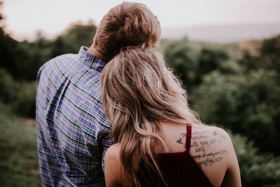 Dating-Websites gut