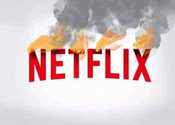 How Netflix Continues to Set Tone in Culture